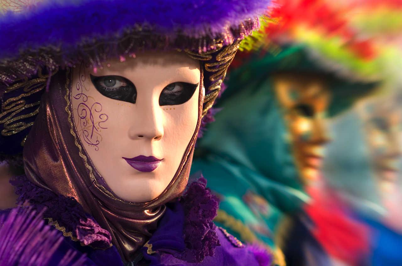 Carnivalinvenice 6