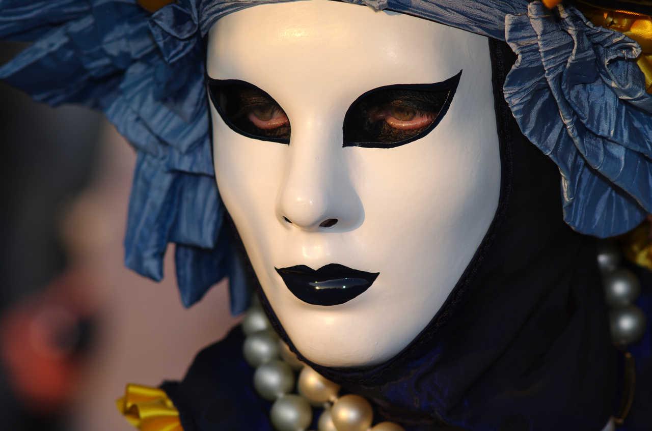 Carnivalinvenice 7