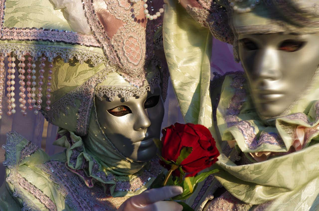 Carnivalinvenice 11
