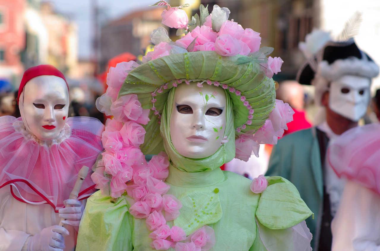 Carnivalinvenice 17