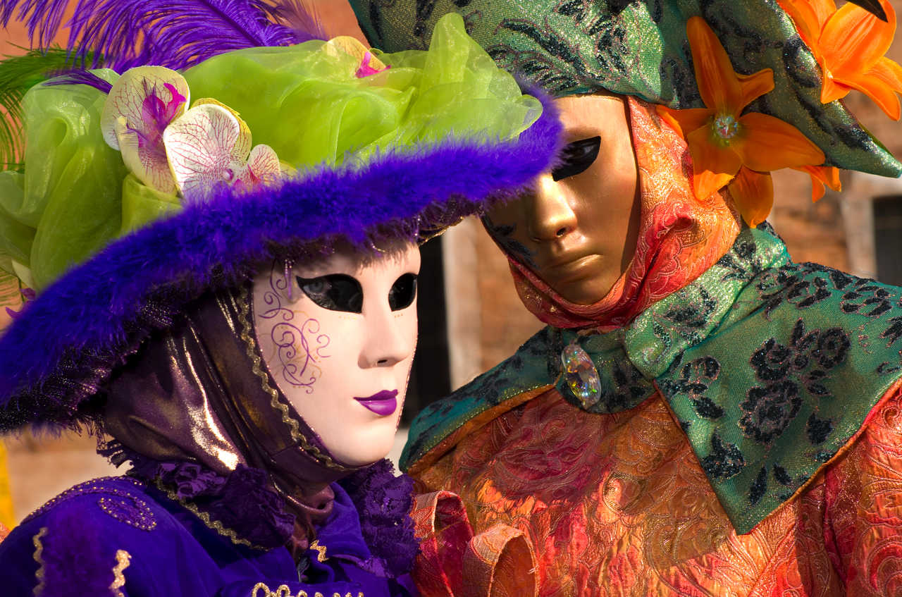 Carnivalinvenice 12