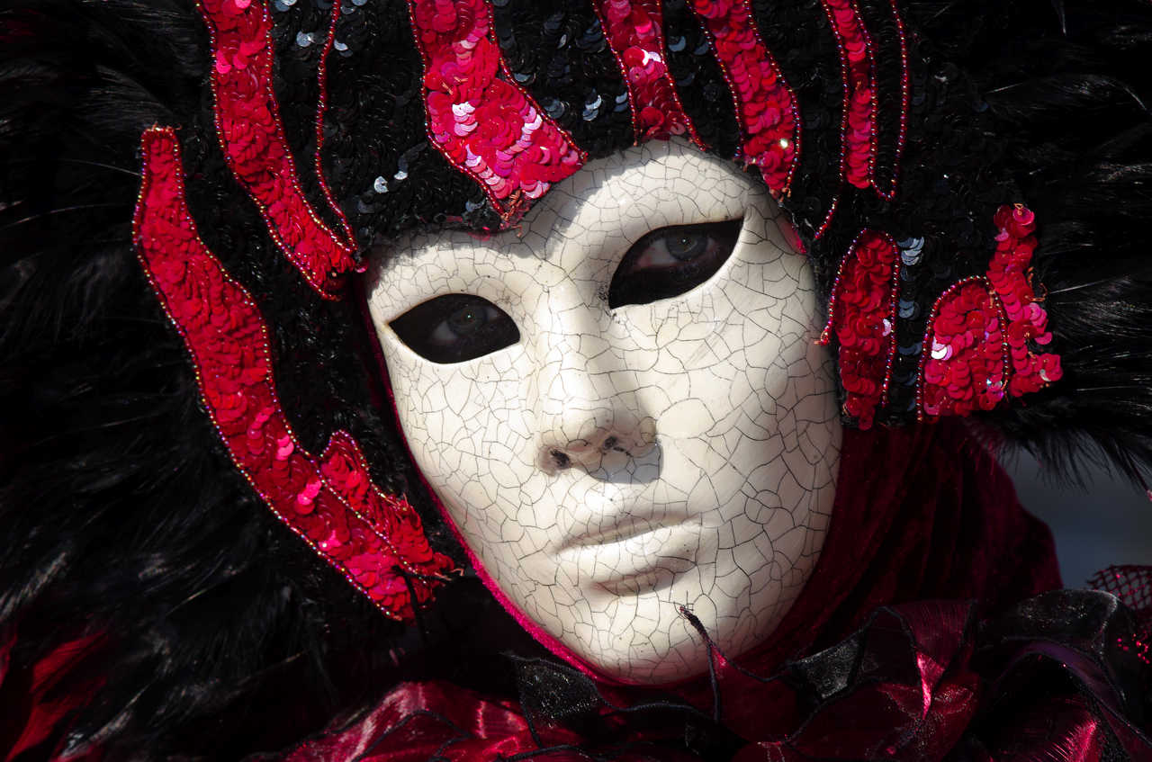 Carnivalinvenice 15