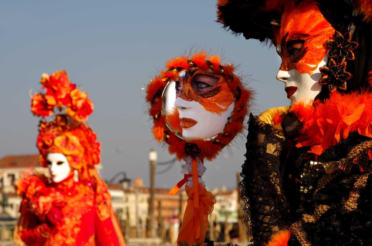 Carnivalinvenice 19