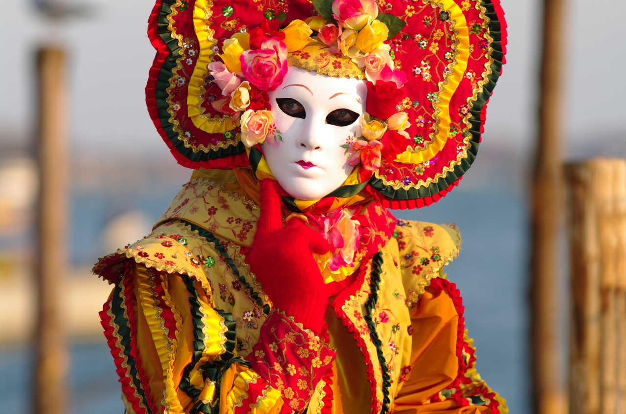Carnivalinvenice 20