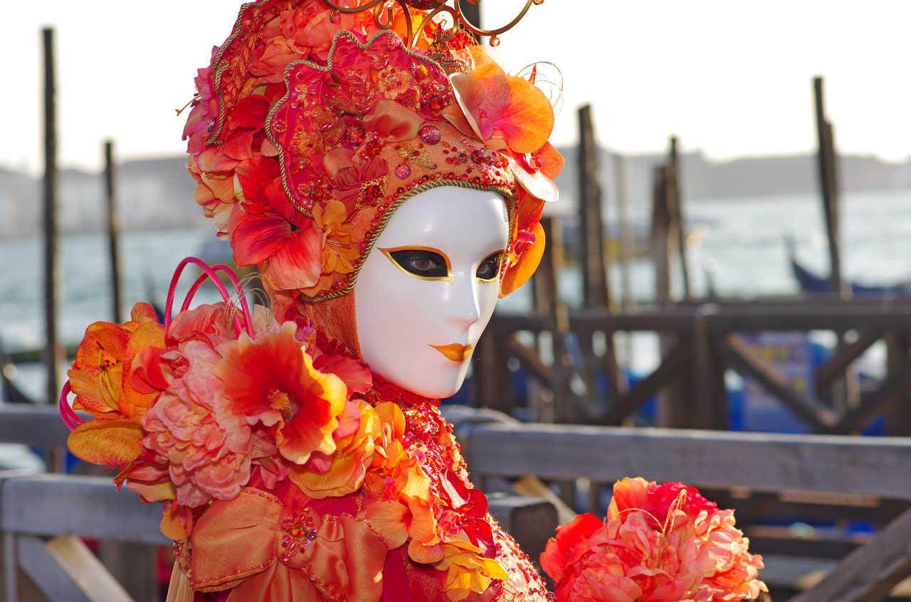 Carnivalinvenice 18