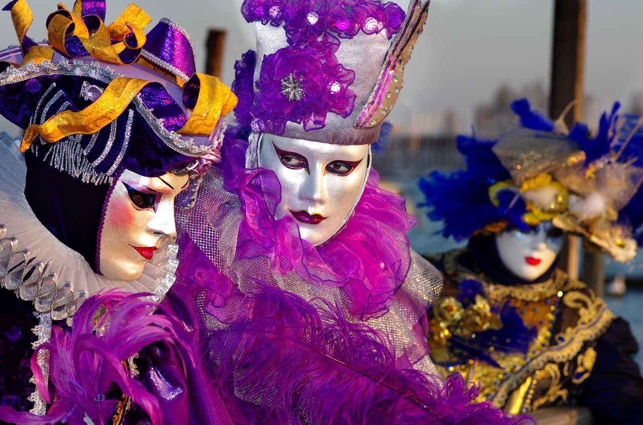 Carnivalinvenice 22